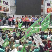 MARCHAS5
