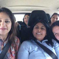 viaje-chicas